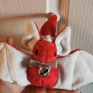 Tasha fox added a photo of their purchase