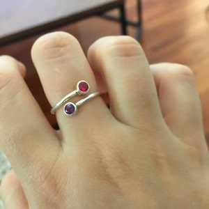 Elise Murray added a photo of their purchase