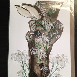 Linda Gaudin added a photo of their purchase