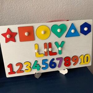 Lilia Cruz Garcia added a photo of their purchase