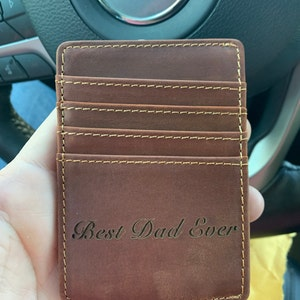 Heather Morales added a photo of their purchase