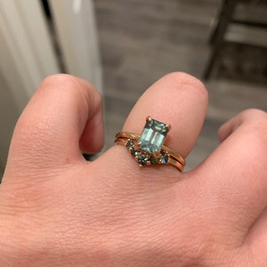 Vivian Vagi added a photo of their purchase