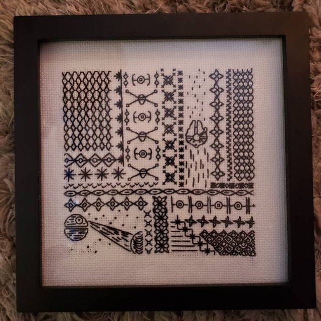 Julie Collins added a photo of their purchase