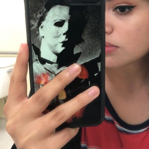 Buyer photo Leonela Morticia, who reviewed this item with the Etsy app for iPhone.
