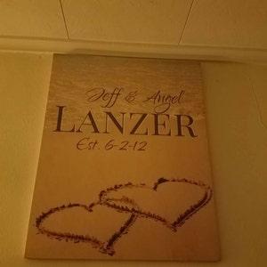 Lanzer-Dating-Seiten