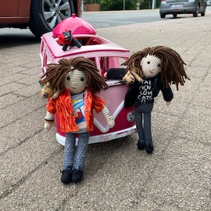Ester Inga Oppermann added a photo of their purchase