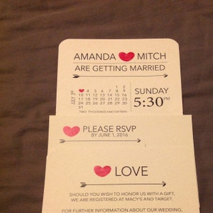 Amanda Staehle added a photo of their purchase