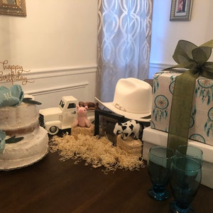 REBELLE YELLA added a photo of their purchase