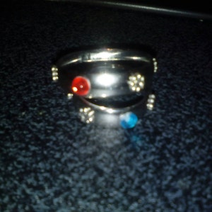 Sara added a photo of their purchase