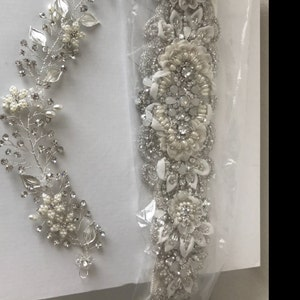 roselee91 added a photo of their purchase