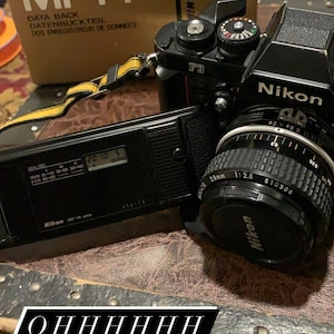 marcosj1993 added a photo of their purchase