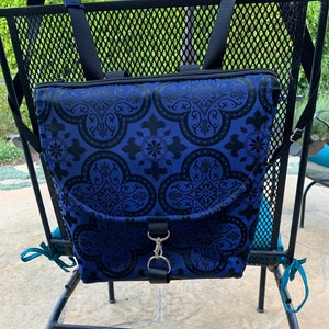 Judy Goldwater added a photo of their purchase
