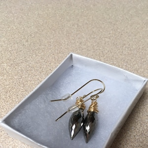 Claire Granados added a photo of their purchase