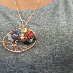 Buyer photo Takiyah Green, who reviewed this item with the Etsy app for Android.