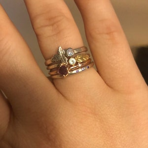 Jennie Kate Curley added a photo of their purchase