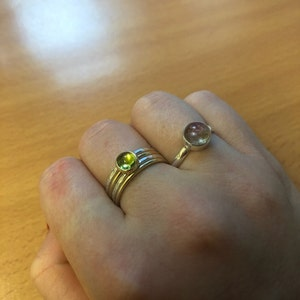 Gina Titterton added a photo of their purchase