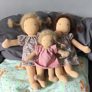 Julia Hanka added a photo of their purchase
