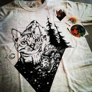 Lenka added a photo of their purchase