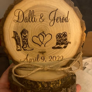 Dalli Fonsen added a photo of their purchase