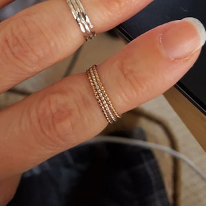 wendydixon added a photo of their purchase