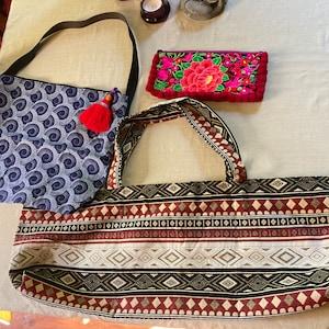 Barbara Strnadova added a photo of their purchase