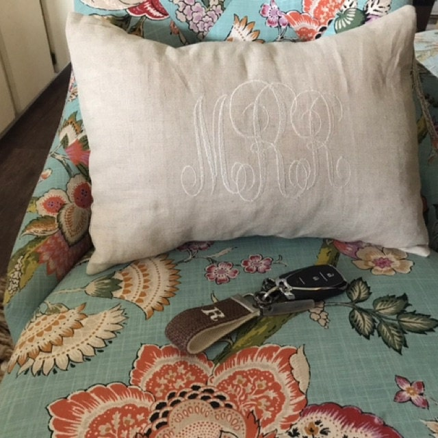 Melissa Kimball added a photo of their purchase