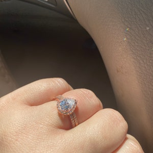 Emmy Angelle added a photo of their purchase