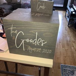 Sarah Sprague added a photo of their purchase