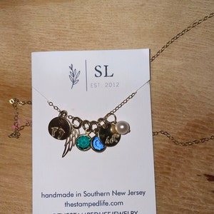 lizdalenberg added a photo of their purchase