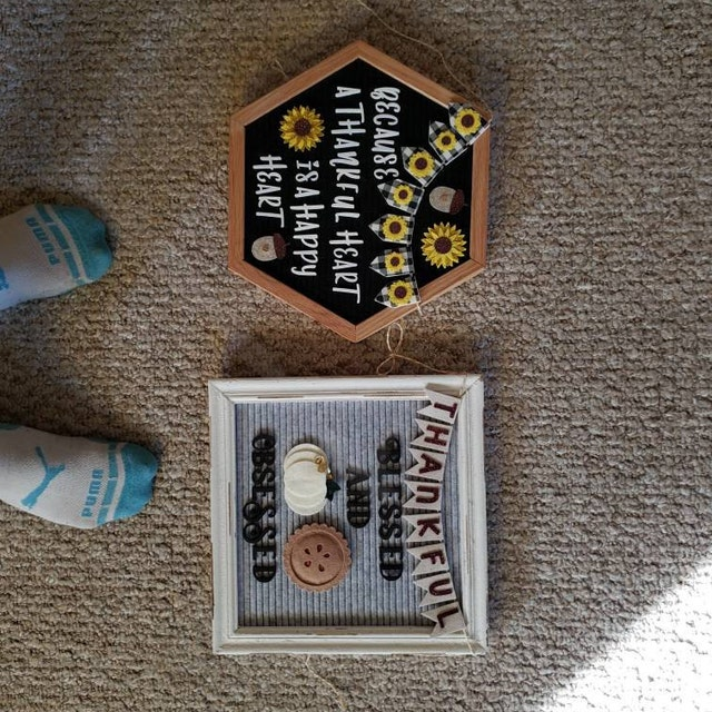 Katie Olivares-Perez added a photo of their purchase