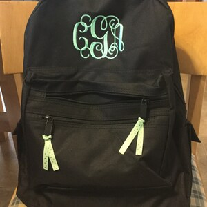 Cheyenne Gensel added a photo of their purchase