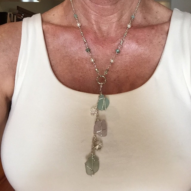 leslie kirby added a photo of their purchase