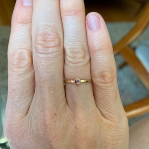 Meg K added a photo of their purchase