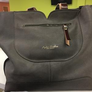 Shellise Brandenburg added a photo of their purchase