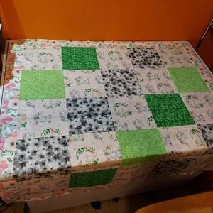 Rachelle Eller added a photo of their purchase