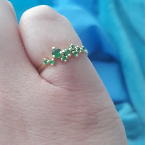 sarahbeth1896 added a photo of their purchase