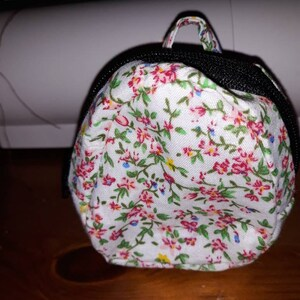 Nicola Leighton added a photo of their purchase