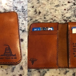 Buyer photo Alex Fonseca, who reviewed this item with the Etsy app for iPhone.