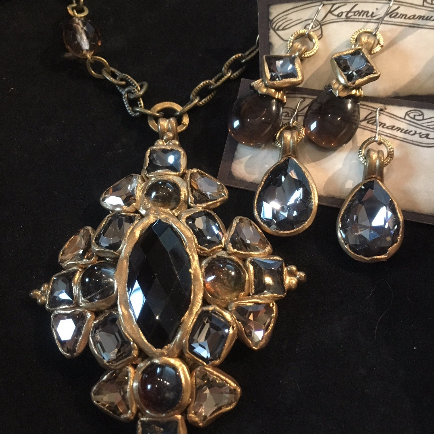 JANET MAGGS added a photo of their purchase
