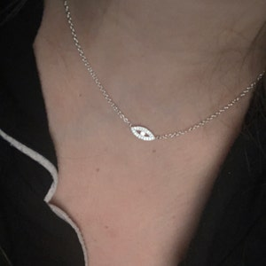 Jenifer added a photo of their purchase