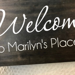 Marilyn Lupoe added a photo of their purchase