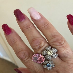 Fiona Winstone added a photo of their purchase