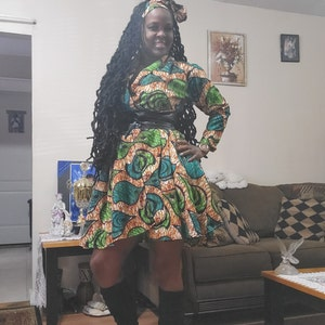 Shirvon Grant added a photo of their purchase