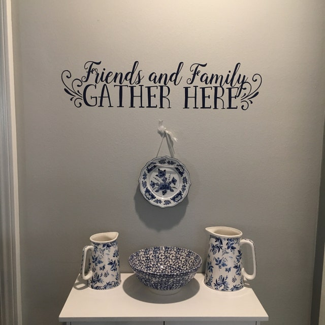 Julie Healis added a photo of their purchase