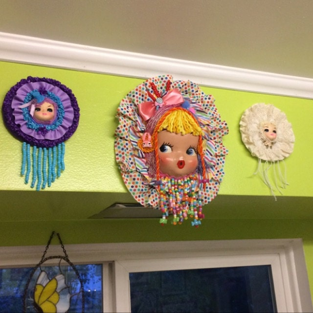 Krista Gassib added a photo of their purchase