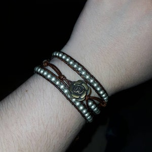 Kassandra Ament added a photo of their purchase