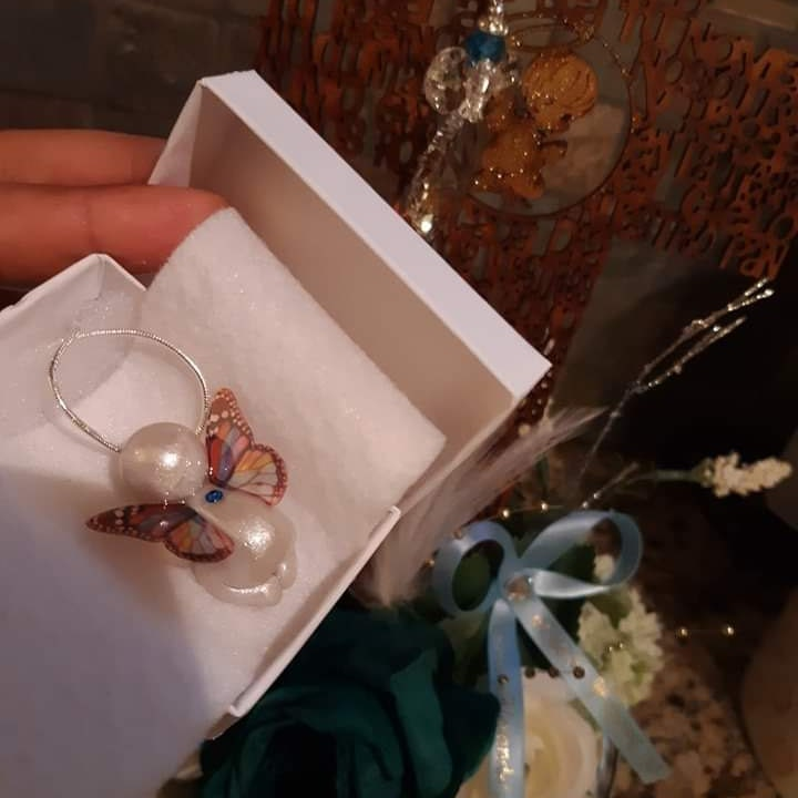 Yatziry Anica added a photo of their purchase