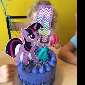 my little pony cake decorating ideas.htm my little birthday printable little pony personalized etsy  printable little pony personalized
