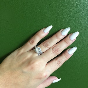 Lorena Mitchell added a photo of their purchase