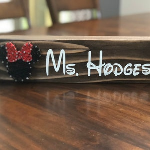 hollyjezek added a photo of their purchase